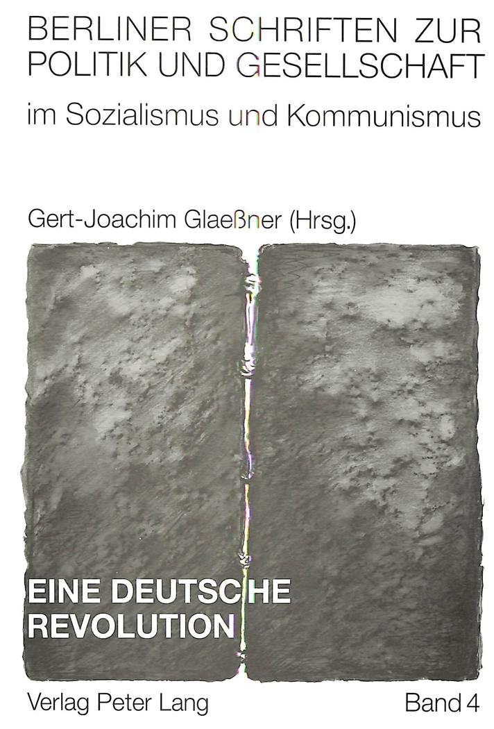Eine-deutsche-Revolution-Gert-Joachim-Glaessner