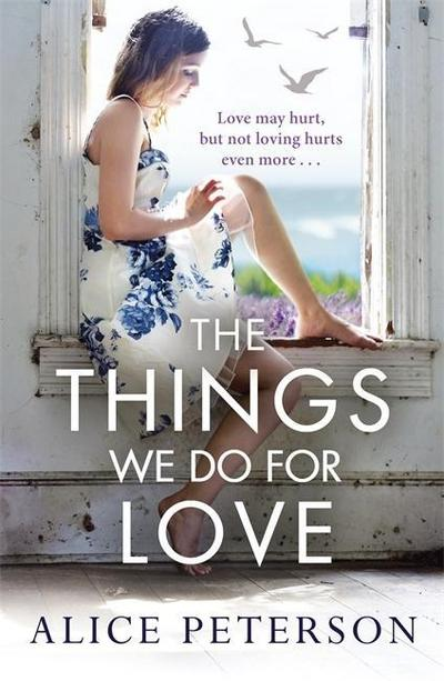 the-things-we-do-for-love