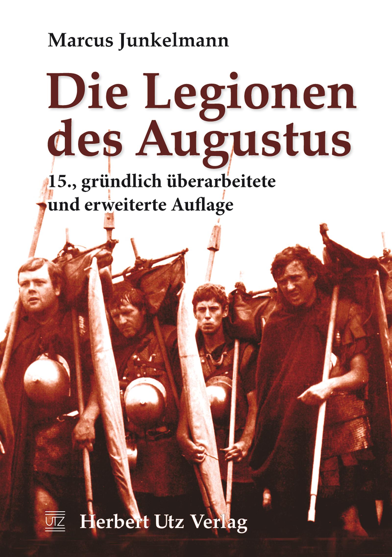 Die-Legionen-des-Augustus