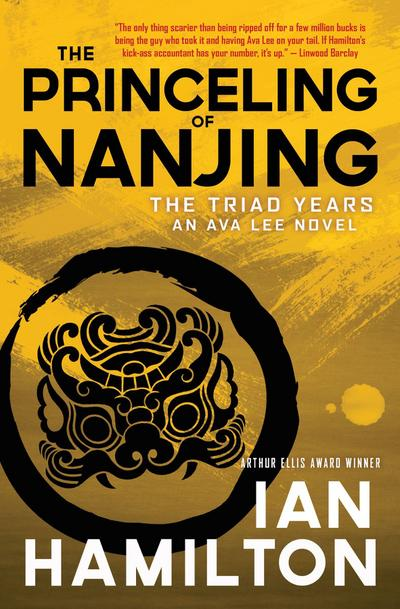 the-princeling-of-nanjing-the-triad-years-