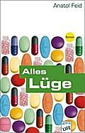 Alles Lüge; Life   ; Deutsch;