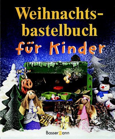 weihnachtsbastelbuch-fur-kinder