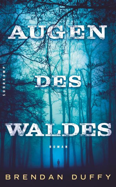 augen-des-waldes-roman-suhrkamp-taschenbuch-band-4566-, 4.72 EUR @ rheinberg