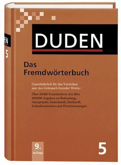 der-duden-in-12-banden-das-standardwerk-zur-deutschen-sprache-das-fremdworterbuch-unentbehrlich-