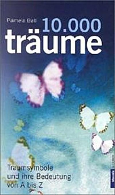 10-000-traume