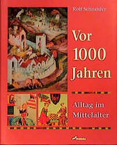 vor-1000-jahren