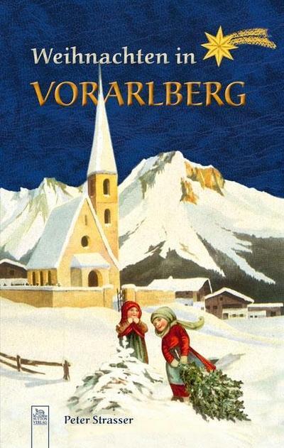 Weihnachten in Vorarlberg  Weihnachten in  Deutsch  40 Grafiken
