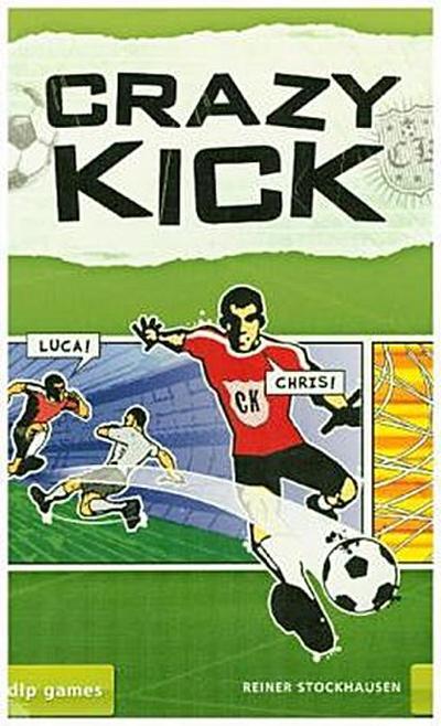 joekas-world-dlp-games-crazy-kick-spiel-