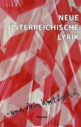 Neue österreichische Lyrik und kein Wort Deutsch