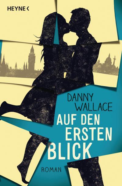 auf-den-ersten-blick-roman
