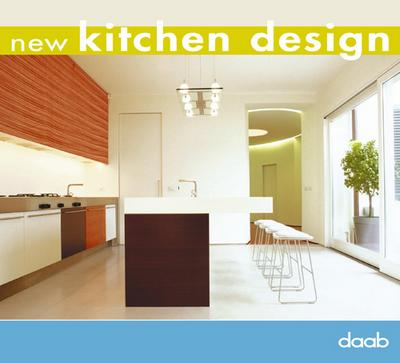 new-kitchen-design