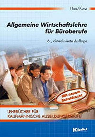 allgemeine-wirtschaftslehre-fur-buroberufe-lehrbuch
