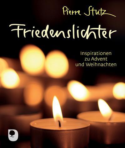 friedenslichter-inspirationen-zu-advent-und-weihnachten-eschbacher-mini-