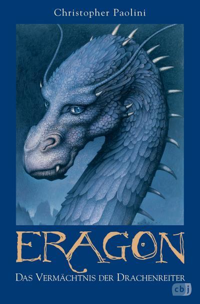 das-vermachtnis-der-drachenreiter-eragon-1-eragon-die-einzelbande-band-1-