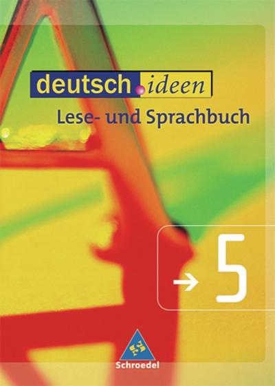 deutsch-ideen-si-allgemeine-ausgabe-schulerband-5