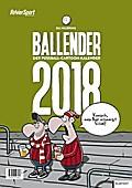Ballender 2018