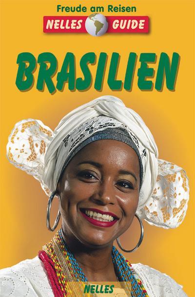 nelles-guide-brasilien