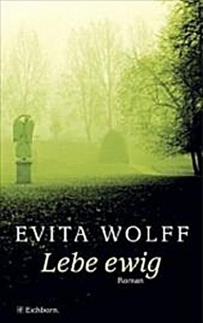 lebe-ewig-roman