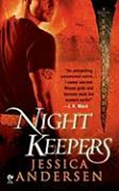 nightkeepers-a-novel-of-the-final-prophecy