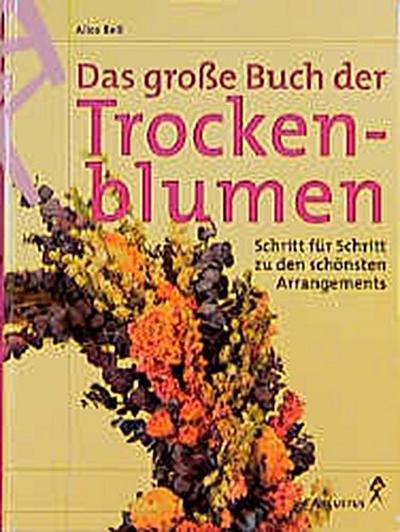 das-gro-e-buch-der-trockenblumen