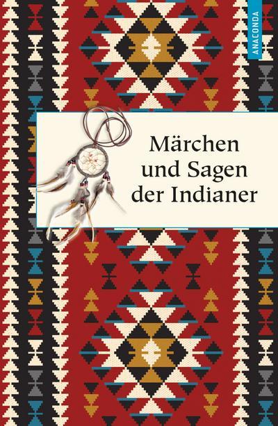 marchen-und-sagen-der-indianer-nordamerikas-geschenkbuch-weisheit-