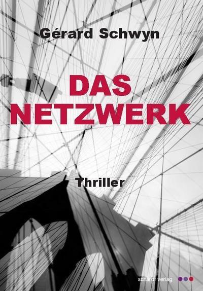 das-netzwerk-thriller