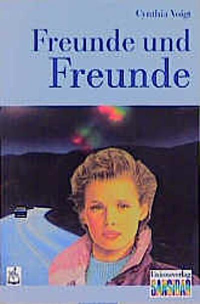 freunde-und-freunde, 3.00 EUR @ regalfrei-de