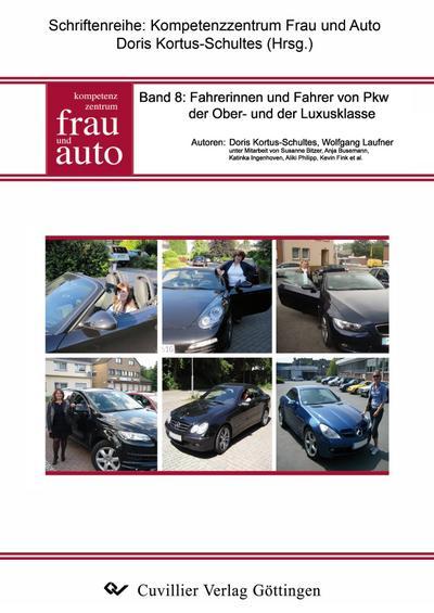 band-8-fahrerinnen-und-fahrer-von-pkw-der-ober-und-der-luxusklasse
