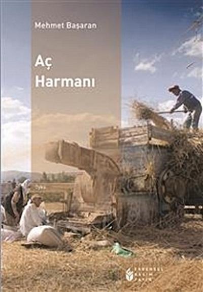Aç Harman