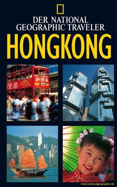 national-geographic-traveler-hongkong