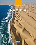 DuMont Reise-Bildband Namibia: Natur, Kultur  ...
