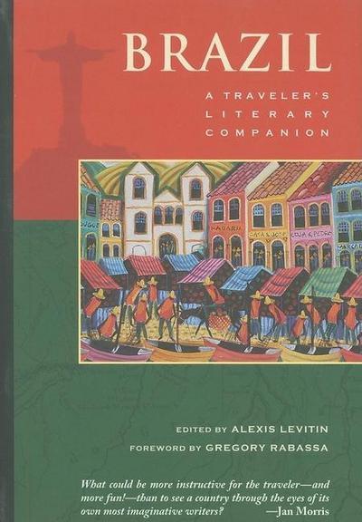 brazil-a-traveler-s-literary-companion-traveler-s-literary-companions-band-19-