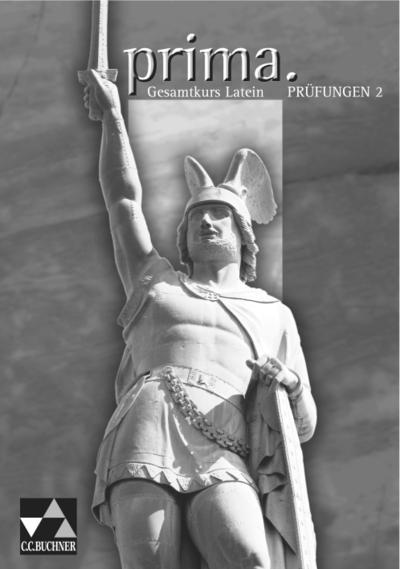prima-palette-prima-prufungen-2-zu-den-lektionen-22-58, 8.90 EUR @ regalfrei-de