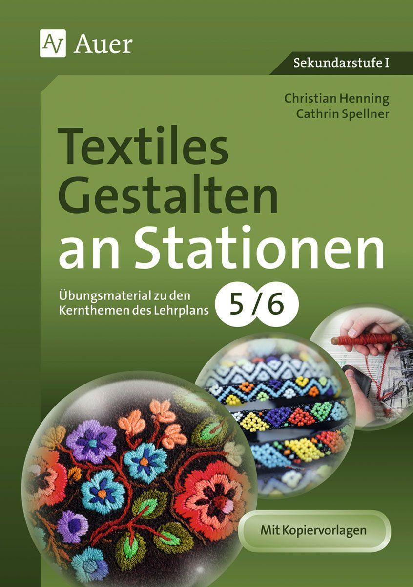 Textiles-Gestalten-an-Stationen-5-6-Christian-Henning