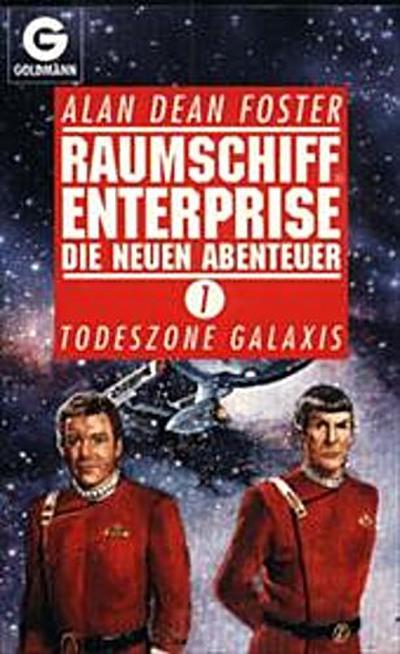 raumschiff-enterprise-1-todeszone-galaxis