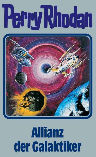 allianz-der-galaktiker-perry-rhodan-85-perry-rhodan-silberband-