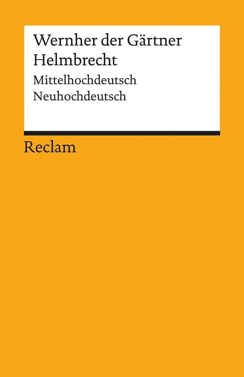 Helmbrecht-Wernher-der-Gaertner