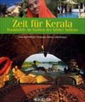 Zeit für Kerala . Traumziele im Garten der Gö ...