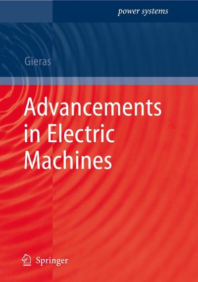 advancements-in-electric-machines-power-systems-