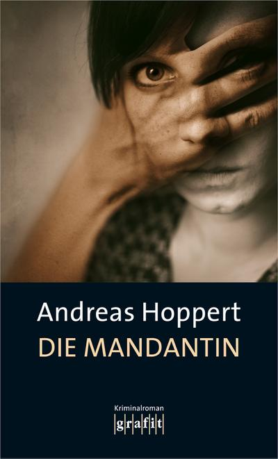 die-mandantin-marc-hagen-