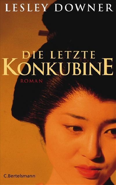 die-letzte-konkubine-roman
