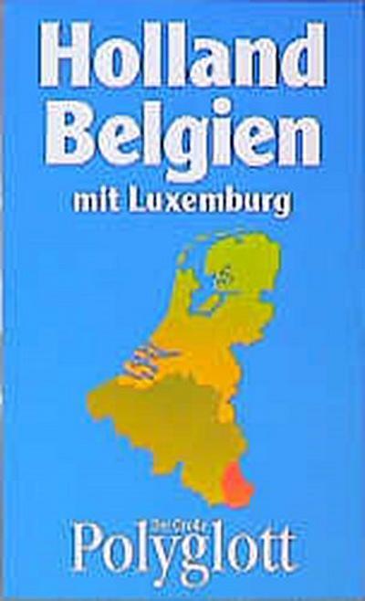 -polyglott-der-gro-e-polyglott-holland-belgien-mit-luxemburg-nr-35-