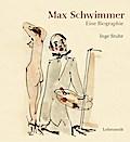 Max Schwimmer