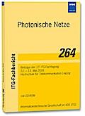 ITG-Fb. 264: Photonische Netze
