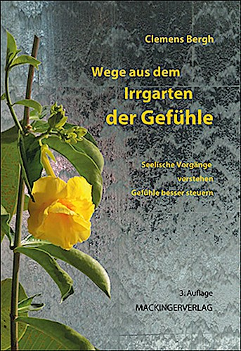 Wege-aus-dem-Irrgarten-der-Gefuehle-Clemens-Bergh