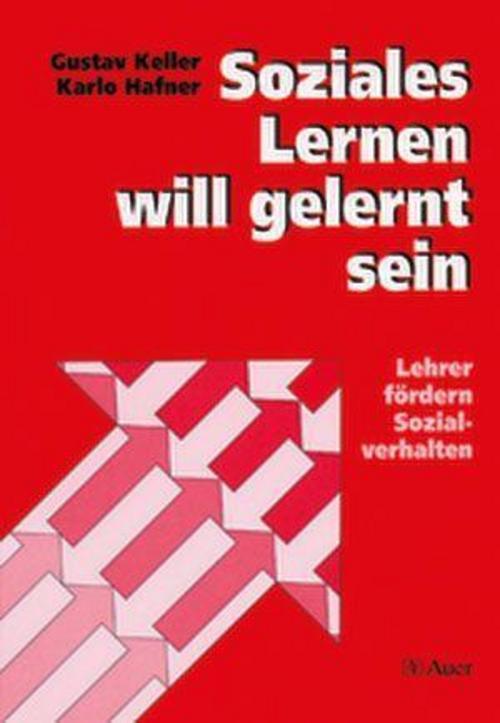 Soziales-Lernen-will-gelernt-sein-Gustav-Keller