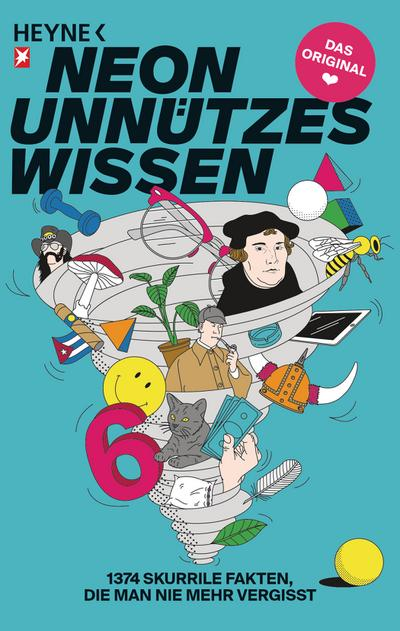 unnutzes-wissen-6-1374-skurrile-fakten-die-man-nie-mehr-vergisst-das-original