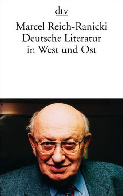 deutsche-literatur-in-west-und-ost