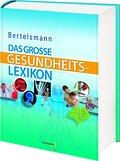 Bertelsmann Das große Gesundheitslexikon