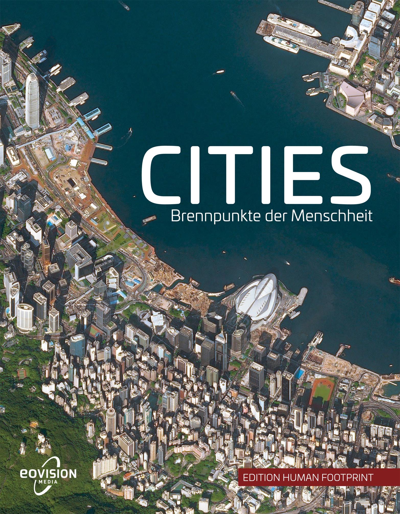 CITIES-Markus-Eisl